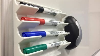 Photo of 9 Best Whiteboard Markers for Teachers 2020