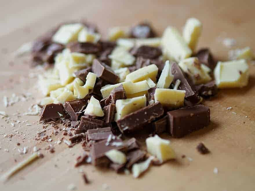 Photo of How To Make Chocolate At Home –