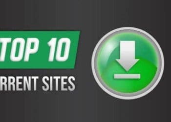 Torrent Sites in India