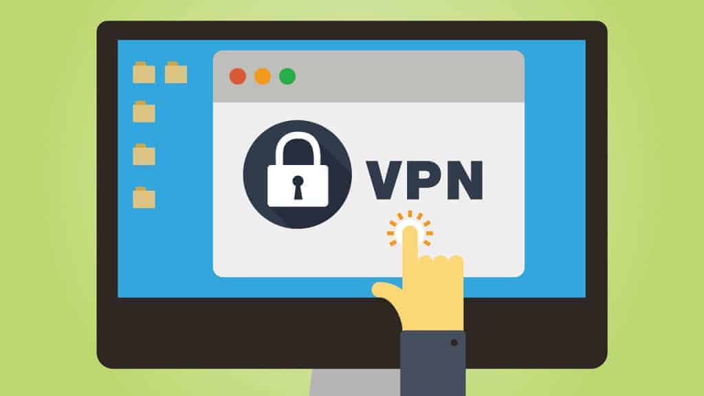 Photo of What is a VPN – Beginners Guide to  VPN
