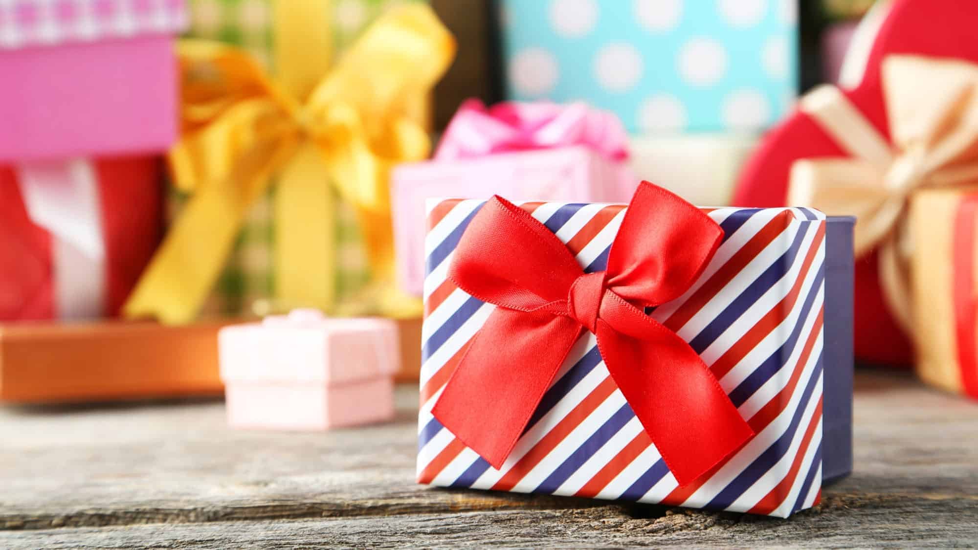 Photo of 1000 Birthday Gifts Ideas for Everyone