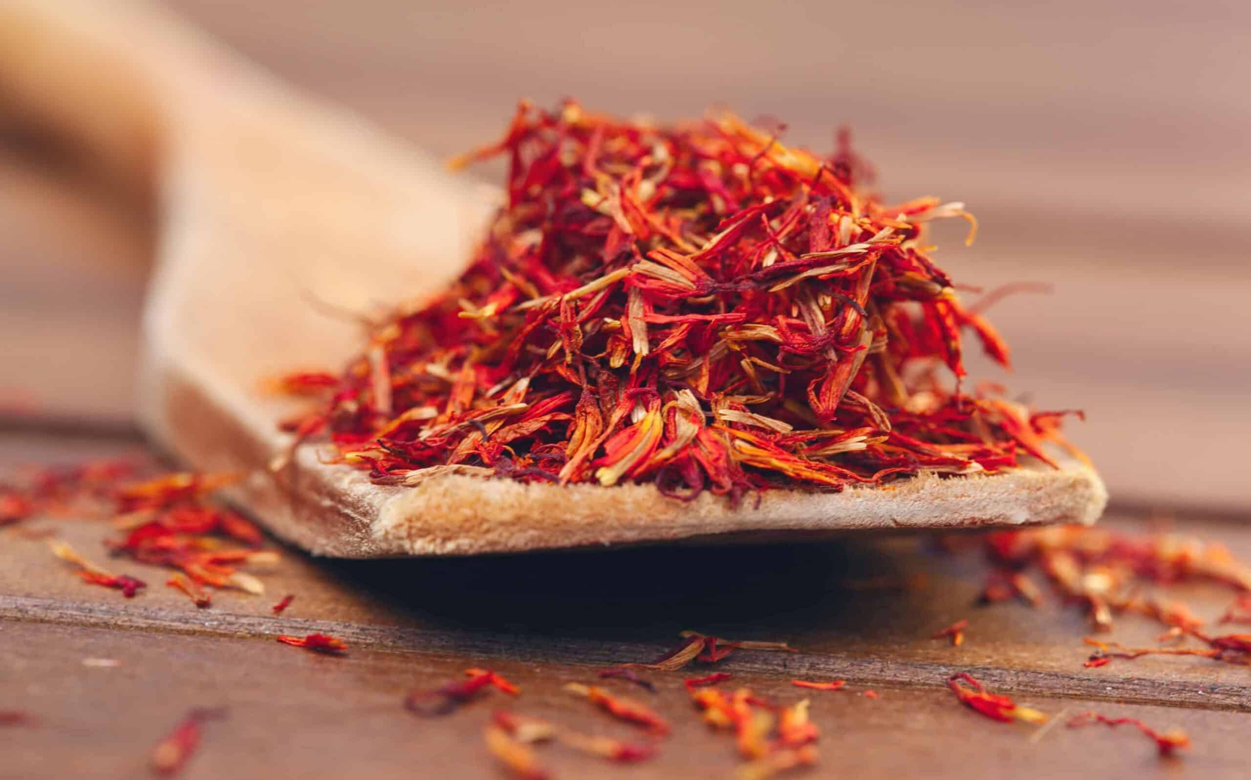 Photo of Saffron: Price Uses, Side Effects, Interactions, Dosage, and Warning